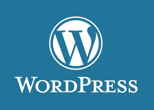 WordPressアプリを使ってみた。ソースは?