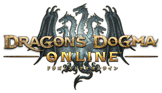 【ドラゴンズドグマオンライン】トレジャースロットでSランクがあることをはじめて知った。【DDON】
