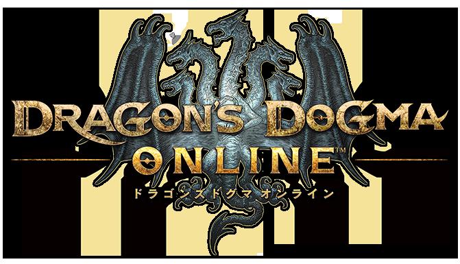 【ドラゴンズドグマオンライン】シルバーチケットが390枚貯まったのでトレジャーズロットひいてみた。【DDON】